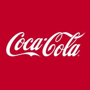 コカ・コーラ CocaCola