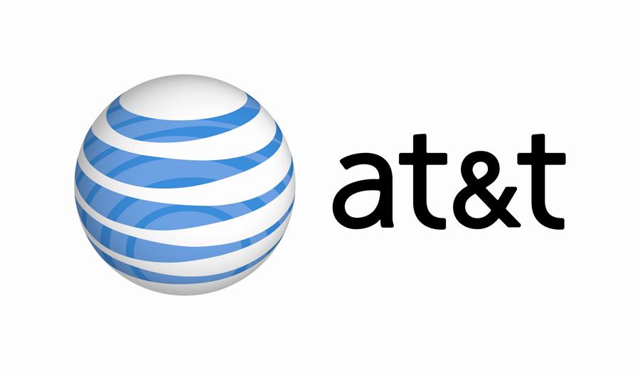 エー・ティー・アンド・ティー AT&T Inc.