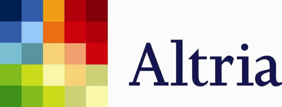 アルトリア・グループ Altria Group, Inc