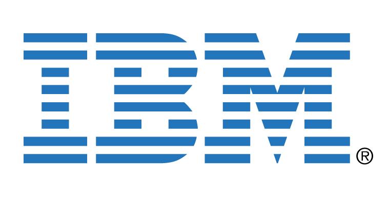 IBM インターナショナル・ビジネス・マシーンズ International Business Machines Corporation