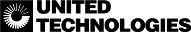 ユナイテッド・テクノロジース United Technologies Corporation