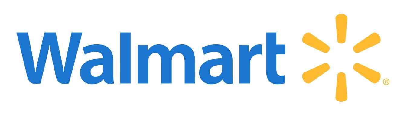 ウォルマート・ストアーズ Wal-Mart Stores